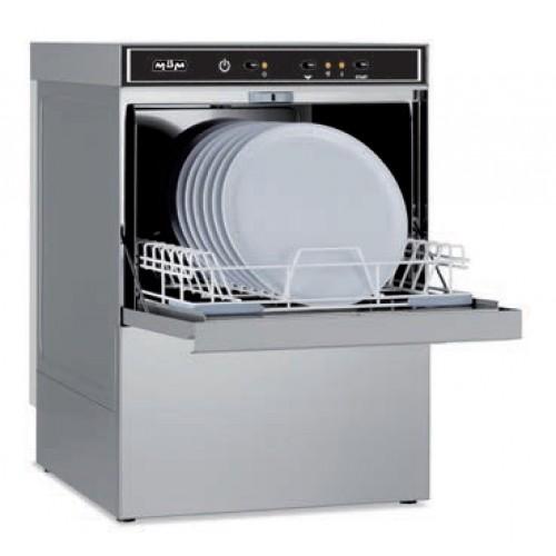 Πλυντήριο ποτηριών και πιάτων 30 λίτρων 61KR4