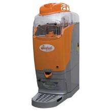 Πορτοκαλοστίφτης ηλεκτρικός 79KR1