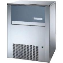 Μηχανή παγοκύβων ψεκασμού αερόψυκτη 65 κιλών 52KR11