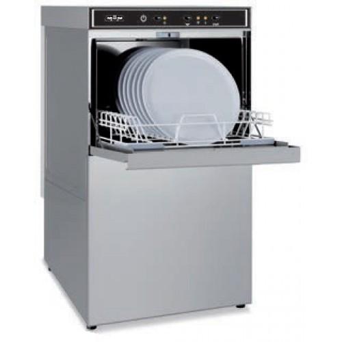Πλυντήριο ποτηριών και πιάτων 30 λίτρων 62KR1