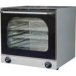 Φούρνος ηλεκτρικός εστιατορίου 188KR3