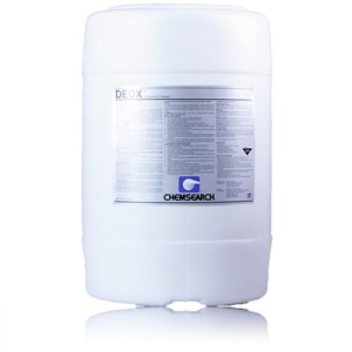 Deox (1*30 λίτρα)