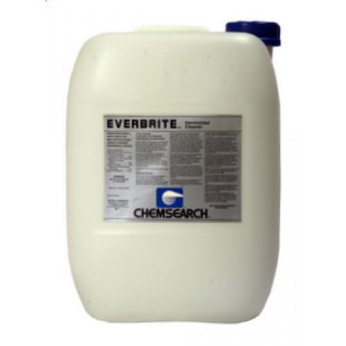 Everbrite (12*1 λίτρα)