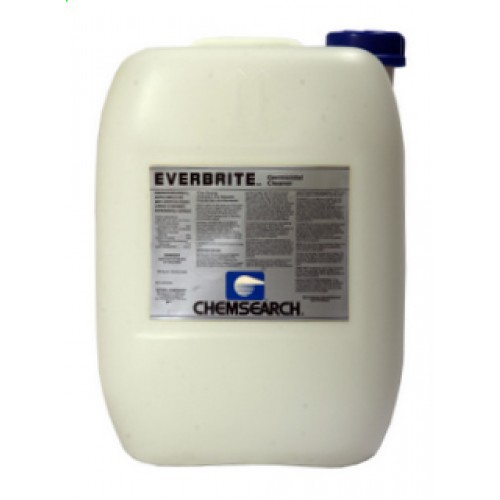 Everbrite (1*30 λίτρα)