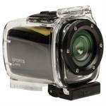 Action κάμερα αδιάβροχη csac 100 hd konig