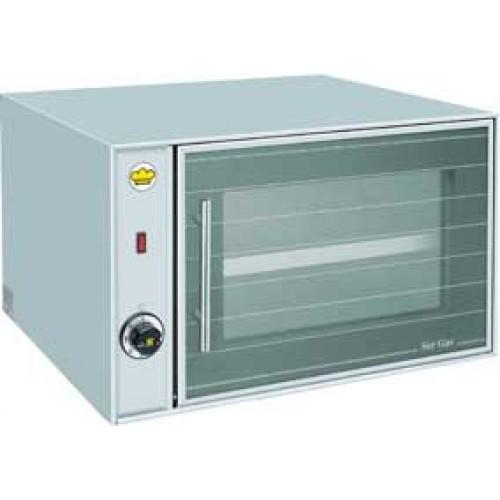 Ηλεκτρικός φούρνος πίτσας 700