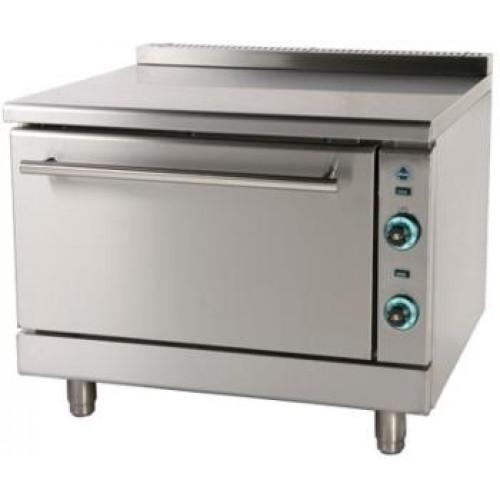 Ηλεκτρικός φούρνος 800