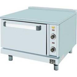 Ηλεκτρικός φούρνος 850