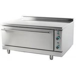 Ηλεκτρικός φούρνος 1200