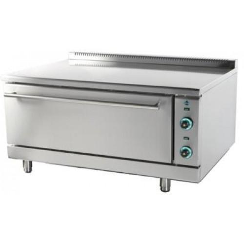 Ηλεκτρικός φούρνος 1260