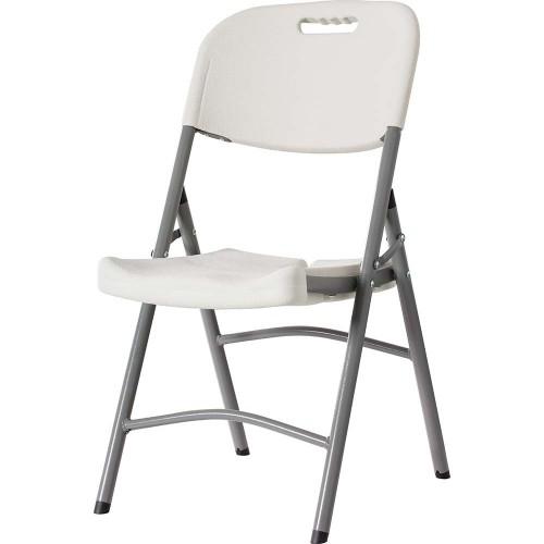 Καρέκλα αναδιπλούμενη 15530