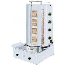 Μηχανή γύρου ηλεκτρική 70kgr 525