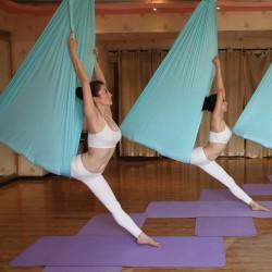 Yoga Swing 81701