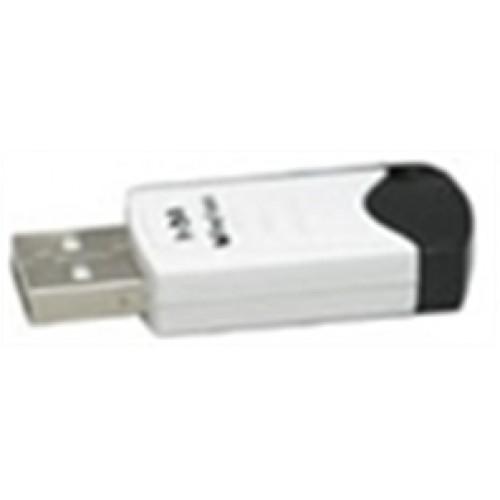 /ze id7 ιnfrared για pc SPU-ID1 c30738