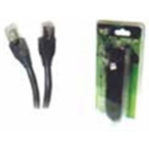 I-link καλωδ.Για x-box TP-8331 c30983
