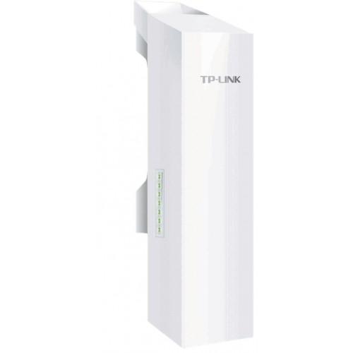 Ασυρματο access point tp-link  CPE210 c31090