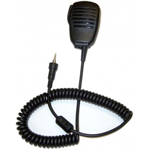 Μικροφωνο & μεγαφωνο  cobra CM-330-001 c31237