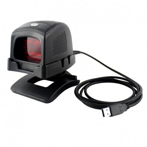 Barcode scanner MJ-800 c31570
