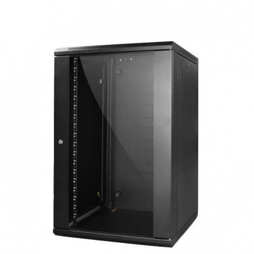 RACK KW-6609BXA c333928