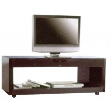 Επιπλο tv me hxeia PW-1140 c33559