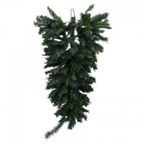 Χριστουγεννιάτικο Ανάποδο Δέντρο c352199
