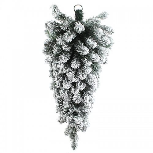 Χριστουγεννιάτικο Ανάποδο Δέντρο c352203