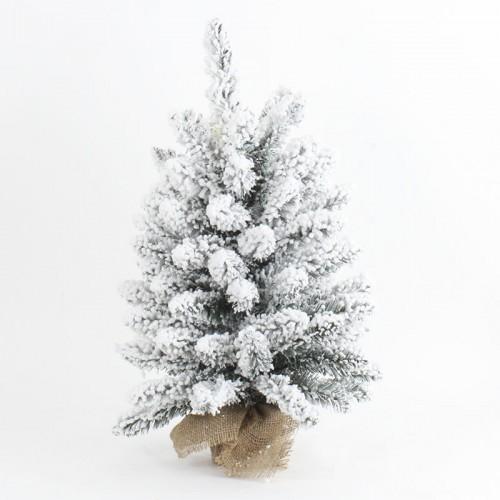 Χριστουγεννιάτικο Δέντρο c352204