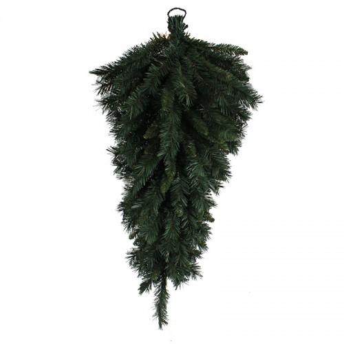 Χριστουγεννιάτικο Ανάποδο Δέντρο c362847