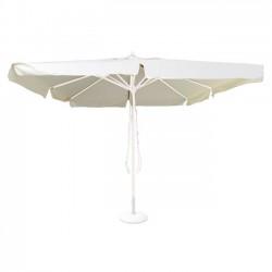 Ανταλλακτικό πανί για ομπρέλα Φ300cm c36923