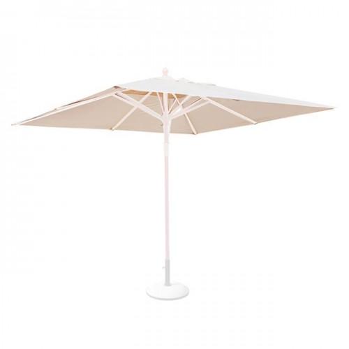 Ανταλλακτικό πανί για ομπρέλα Φ200cm c36925