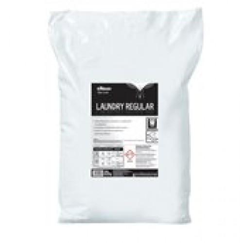 Απoρρυπαντικό Πλυντηρίου σε Σκόνη Πλήρες με Λευκαντικό Laundry Regular 20kg Endless c372325