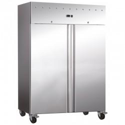 Ψυγείο ανοξείδωτο σνακ ARSNACK2 c37812
