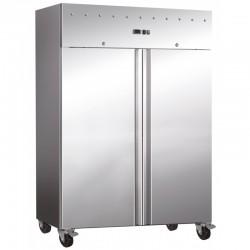 Ψυγείο ανοξείδωτο σνακ ACSNACK2 c37813