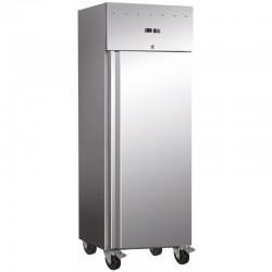 Ψυγείο ανοξείδωτο σνακ ACSNACK1 c37814