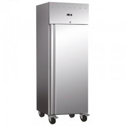Ψυγείο ανοξείδωτο ARGN1 c37816