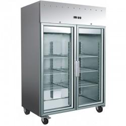 Ψυγείο ανοξείδωτο για ARGN2V c37822