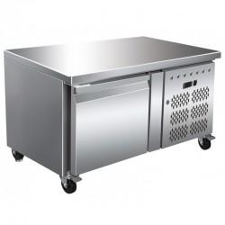 Ψυγείο πάγκος συντήρησης MRBAJA1 c37824