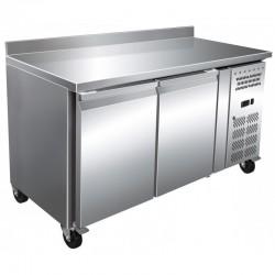 Ψυγείο πάγκος συντήρησης MRGN2 c37825