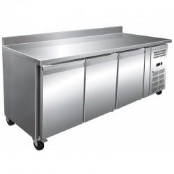 Ψυγείο πάγκος συντήρησης MRGN3 c37826