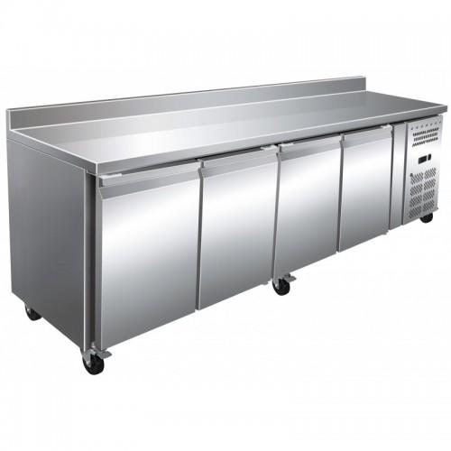 Ψυγείο πάγκος συντήρησης MRGN4 c37827