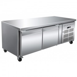 Ψυγείο πάγκος συντήρησης MRBAJA2 c37828