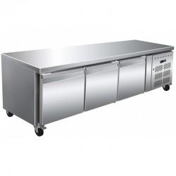 Ψυγείο πάγκος συντήρησης MRBAJA3 c37829