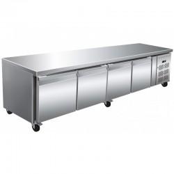 Ψυγείο πάγκος συντήρησης MRBAJA4 c37830