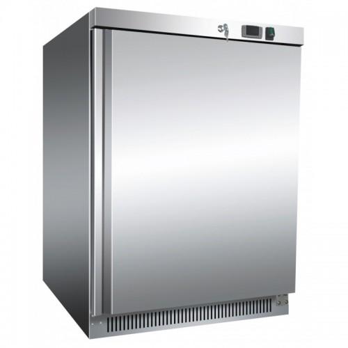 Ψυγείο ανοξείδωτο AR200SS c37831