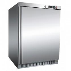 Ψυγείο ανοξείδωτο AC200SS c37832