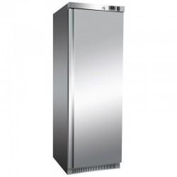 Ψυγείο ανοξείδωτο AR400SS c37833