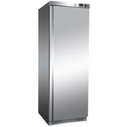 Ψυγείο ανοξείδωτο AC400SS c37834