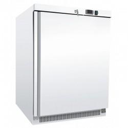 Ψυγείο λευκό AR200L c37840