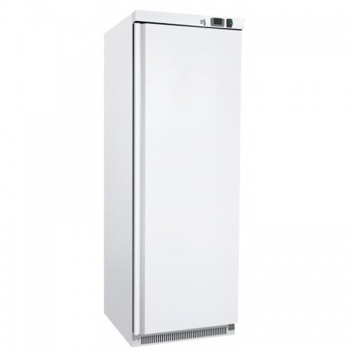 Ψυγείο λευκό AR400L c37841