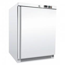 Καταψυκτής λευκός AC200L c37842